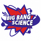 Big Bang Science