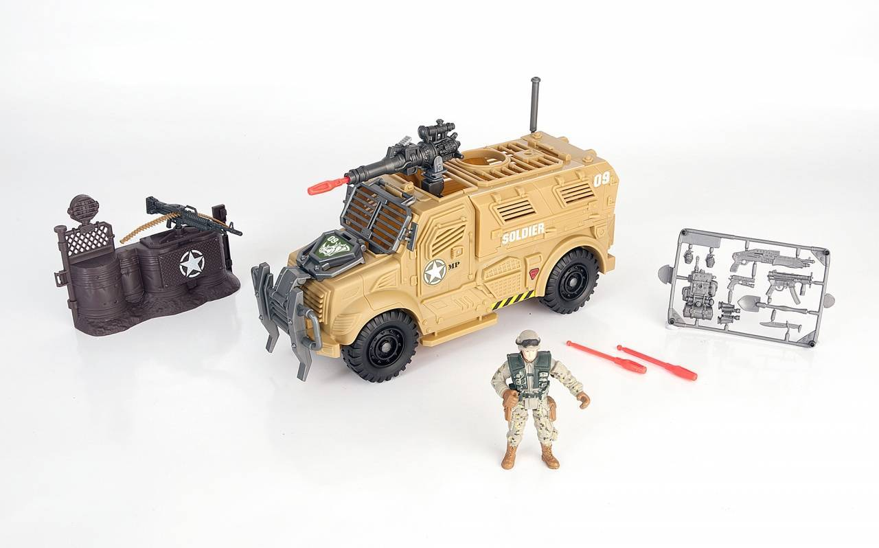 Военные игрушки для мальчиков картинки