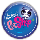 Литл Пет Шоп (Littlest Pet Shop)