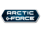 Arctic Force
