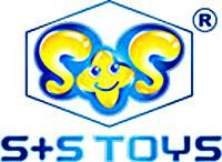S+S Toys