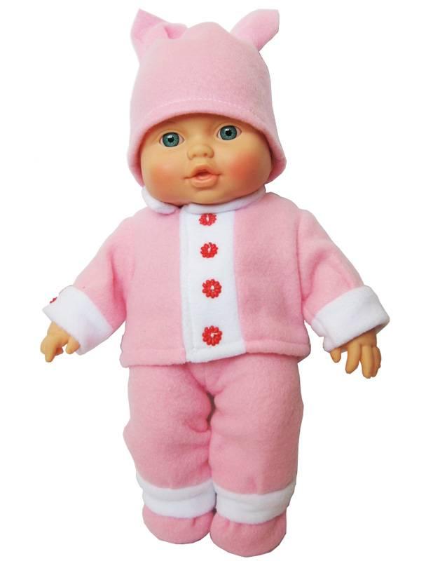 кукла для девочки 1 год стесняйтесь спрашивать совета