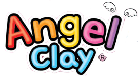 Angel Clay