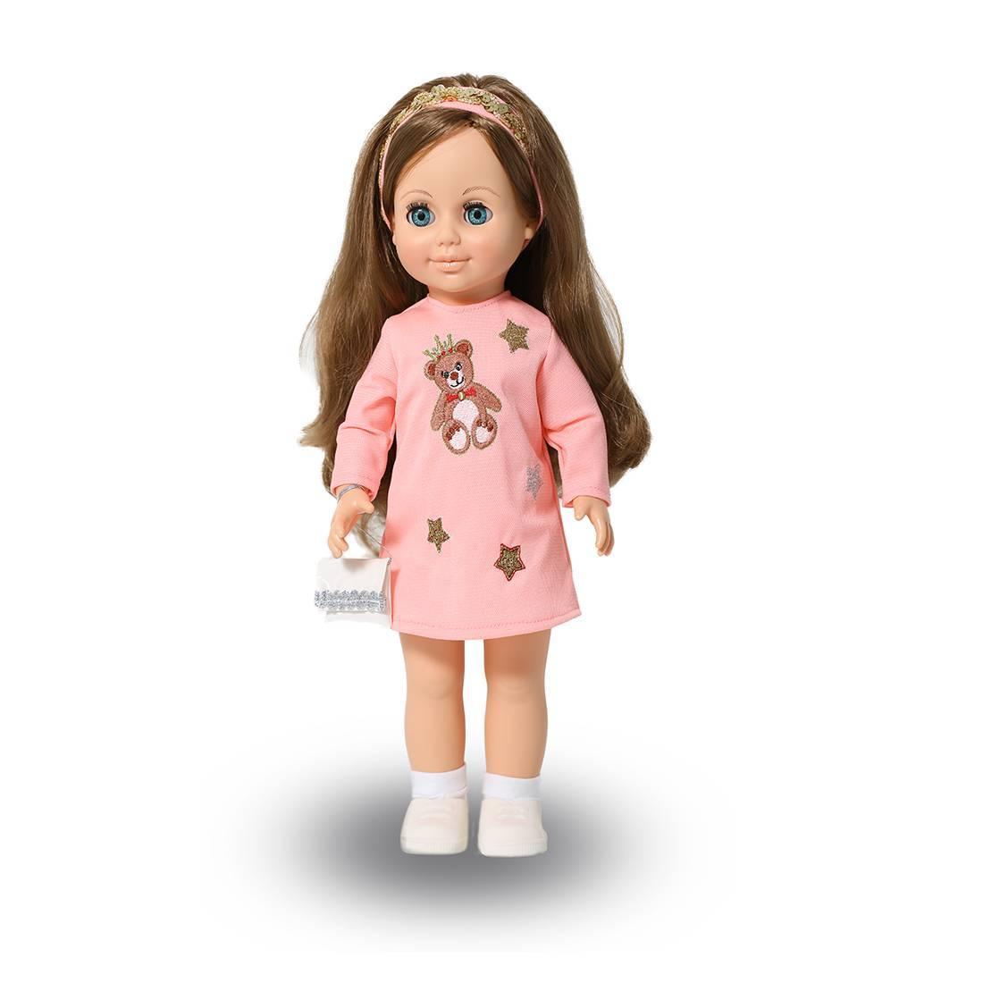первого взгляда картинки кукол весна аня зиму новому
