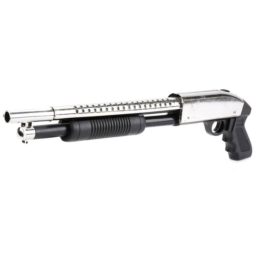 Ружье пневматическое 188, игрушка 1B00179 - купить в Москве