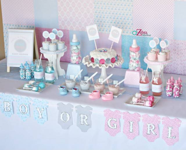 baby-shower-for-twins-copy-2-640x517.jpg